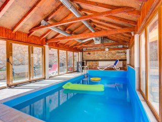 4 bedroom Villa in Marasovići, Zadarska Županija, Croatia : ref 5535527