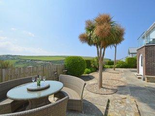 4 bedroom Villa in Mawgan Porth, England, United Kingdom : ref 5535503