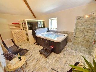 5 bedroom Villa in Martina, Primorsko-Goranska Županija, Croatia : ref 5535458