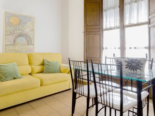 2 bedroom Apartment in Alcaicería de Granada, Andalusia, Spain : ref 5535406