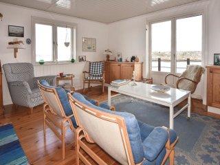3 bedroom Villa in Grötö, Västra Götaland, Sweden : ref 5535329