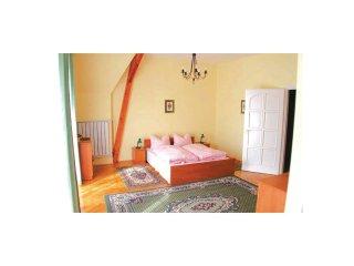 10 bedroom Villa in Fehérbézseny, Somogy megye, Hungary : ref 5535156