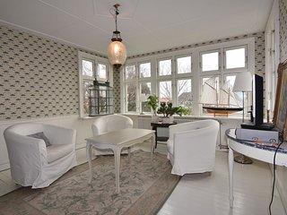 6 bedroom Villa in Hult, Västra Götaland, Sweden : ref 5535096
