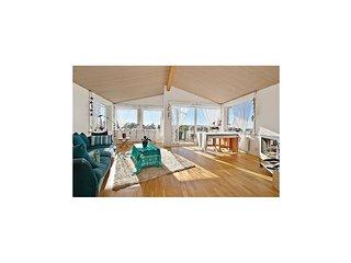3 bedroom Villa in Kanebo, Västra Götaland, Sweden : ref 5535093