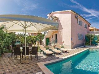 4 bedroom Villa in Štinjan, Istria, Croatia : ref 5535018
