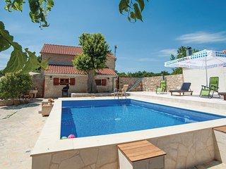 3 bedroom Villa in Kokić, Zadarska Županija, Croatia : ref 5535008