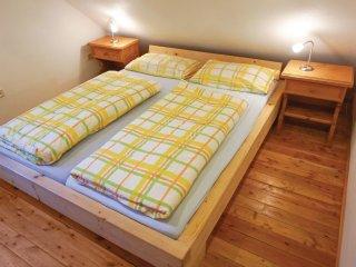 4 bedroom Villa in Weiher, Bavaria, Germany : ref 5534831