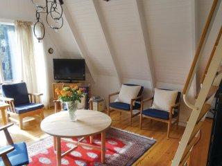 4 bedroom Villa in Naerland, Rogaland Fylke, Norway : ref 5534785