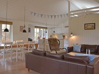 3 bedroom Villa in Hulerod, Capital Region, Denmark : ref 5534723