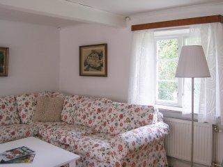 2 bedroom Villa in Kumlatofta, Skåne, Sweden : ref 5534722
