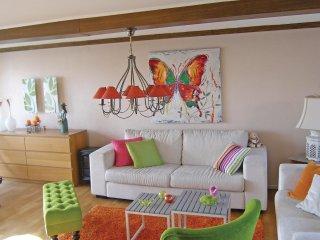 2 bedroom Villa in Svarte, Skåne, Sweden : ref 5534706