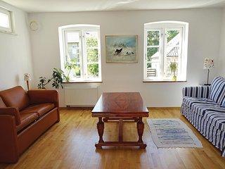 5 bedroom Villa in Höganäs, Skåne, Sweden : ref 5534637