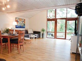 3 bedroom Villa in Backåkra, Skåne, Sweden : ref 5534617
