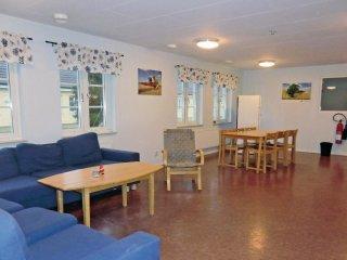 6 bedroom Villa in Bollerup, Skane, Sweden : ref 5534616