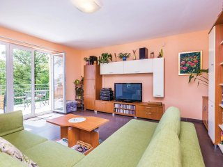 5 bedroom Villa in Veprinac, Primorsko-Goranska A1/2upanija, Croatia : ref 5534358