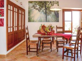 4 bedroom Villa in Arta, Balearic Islands, Spain : ref 5533940