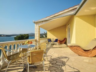 5 bedroom Villa in Stupin Celine, , Croatia : ref 5533749