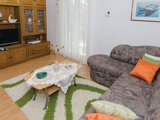 4 bedroom Villa in Viganj, Dubrovačko-Neretvanska Županija, Croatia : ref