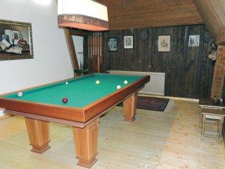 4 bedroom Villa in Dorfviertel, Styria, Austria : ref 5533668