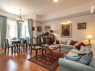 4 bedroom Villa in Sinj, Splitsko-Dalmatinska Županija, Croatia : ref 5533544