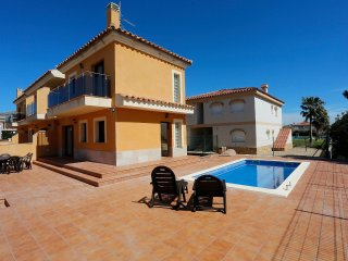 2 bedroom Apartment in Mas Riudoms, Catalonia, Spain - 5533382