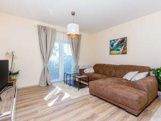 3 bedroom Villa in Tuliševica, Primorsko-Goranska Županija, Croatia : ref 553328