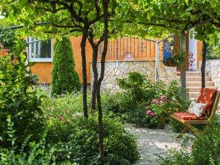 5 bedroom Villa in Nedescina, Istria, Croatia : ref 5533284