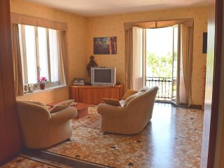 3 bedroom Villa in Porto Valtravaglia, Lombardy, Italy : ref 5533212