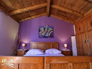 2 bedroom Apartment in Stari Grad, Splitsko-Dalmatinska Županija, Croatia : ref