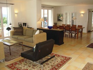 5 bedroom Villa in Maureillas-las-Illas, Occitania, France : ref 5533183