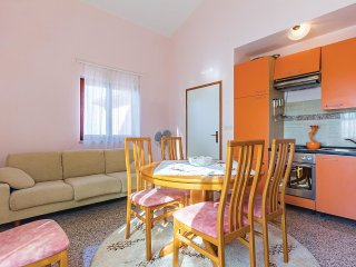 8 bedroom Villa in Krnica, Istria, Croatia : ref 5533145