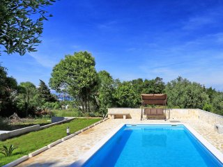 4 bedroom Villa in Poljana, Zadarska Županija, Croatia - 5533034