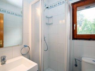 5 bedroom Villa in Santa Ceclina, Catalonia, Spain : ref 5533007