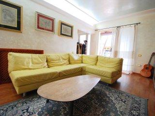 4 bedroom Villa in Bari Sardo, Sardinia, Italy : ref 5532981
