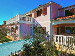 6 bedroom Villa in Ližnjan, Istria, Croatia : ref 5532832