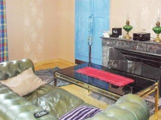 5 bedroom Villa in Dussac, Nouvelle-Aquitaine, France : ref 5532821
