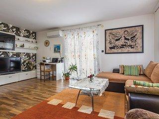 2 bedroom Villa in Šorići, Istria, Croatia : ref 5532746