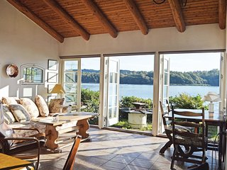 2 bedroom Villa in Svejbaek, Central Jutland, Denmark : ref 5532737