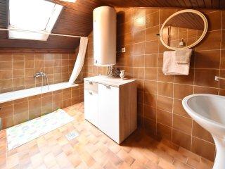 5 bedroom Villa in Njivice, Primorsko-Goranska Županija, Croatia : ref 5532635