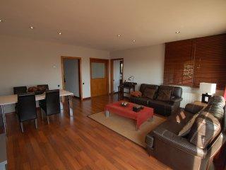 4 bedroom Villa in Calella, Catalonia, Spain : ref 5532598