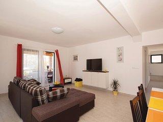 4 bedroom Villa in Kneza, Dubrovačko-Neretvanska Županija, Croatia : ref 5532567