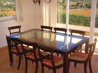 4 bedroom Villa in Terras Novas, Faro, Portugal : ref 5532545