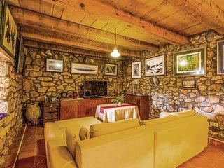 3 bedroom Villa in Donji Zagon, Primorsko-Goranska Županija, Croatia : ref 5532