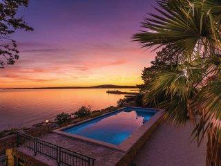 7 bedroom Villa in Kosljun, Zadarska Zupanija, Croatia : ref 5532391