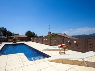 3 bedroom Villa in Canyelles, Catalonia, Spain : ref 5532369