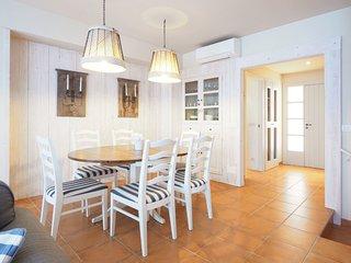 3 bedroom Apartment in Sant Mori, Catalonia, Spain : ref 5532367