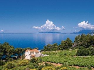 3 bedroom Villa in Borak, , Croatia : ref 5532335