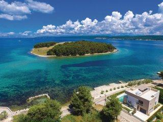4 bedroom Villa in Cimera, Zadarska Županija, Croatia : ref 5532298