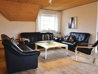 6 bedroom Villa in Årgab, Central Jutland, Denmark : ref 5531816
