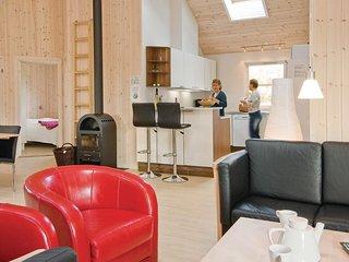 9 bedroom Villa in Sildestrup, Zealand, Denmark : ref 5529275